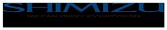清水産業株式会社 求人情報サイト